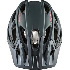 Alpina Garbanzo Helmet seamoss